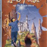 Instagram-QUIZ uge 16 – Harry Potter og De Vises Sten