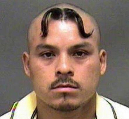En måned med ekstra barbering, tak!
